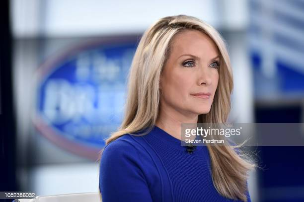 Dana Perino Pictures and Photos - Getty Images
