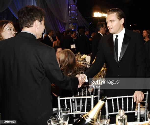 Alan Horn of Warner Bros and Leonardo DiCaprio 12868_KM_0057JPG