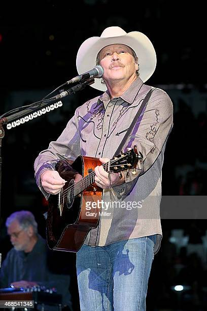60 Top Alan Jackson Pictures Photos Amp Images Getty Images