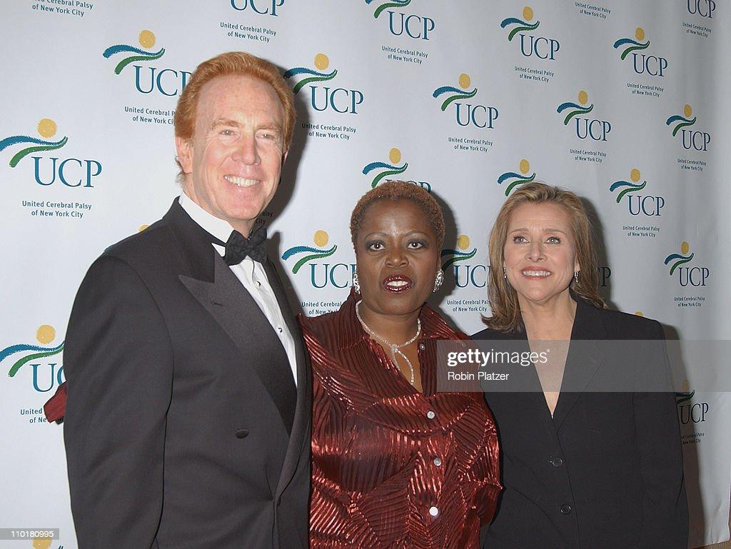United Cerebral Palsy 48th Annual Awards Dinner