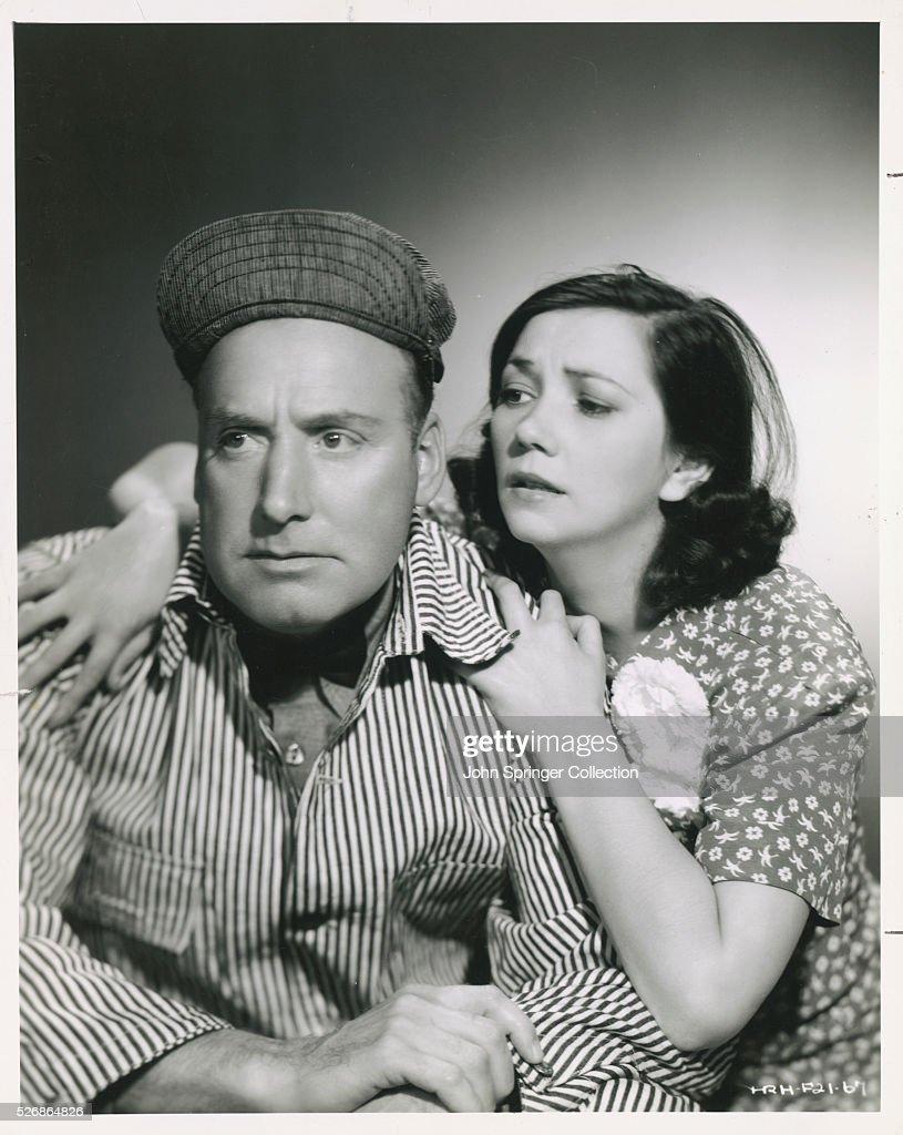 Catherine Russell (actress),Jennifer Taylor (actress) Sex image Mickey Wright 13 LPGA majors,Alona Alegre (b. 1947)