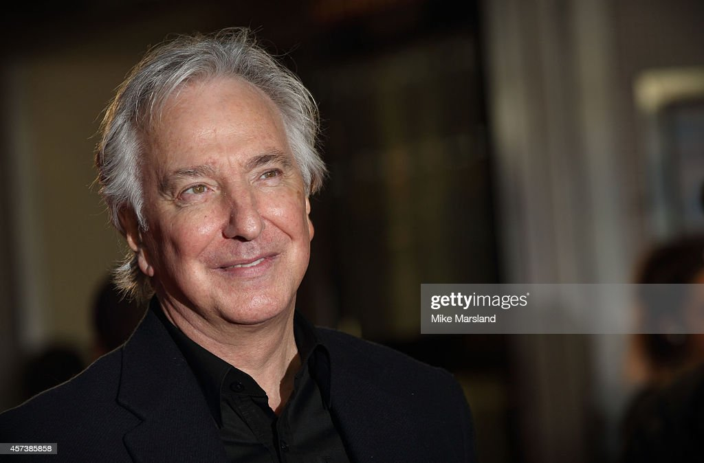"""A Little Chaos"" - Offical Screening:  58th BFI London Film Festival : ニュース写真"