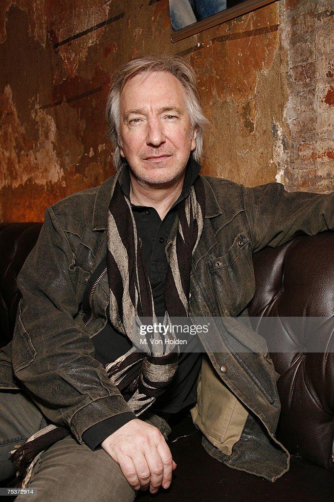 """6th Annual Tribeca Film Festival- """"The Noble Son""""- Press Conference"""