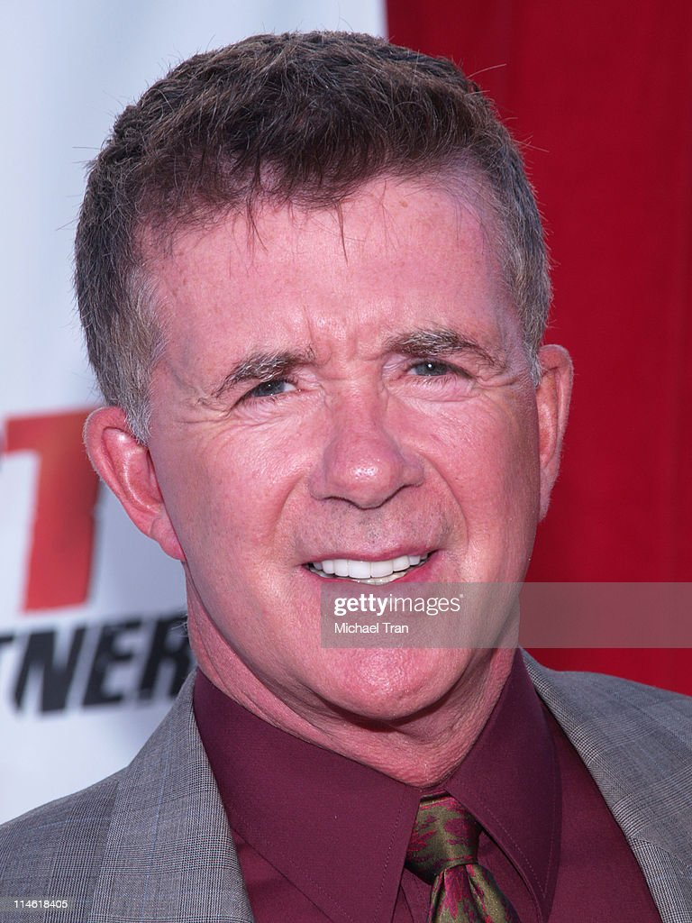Comedy Central's Roast of William Shatner - Arrivals