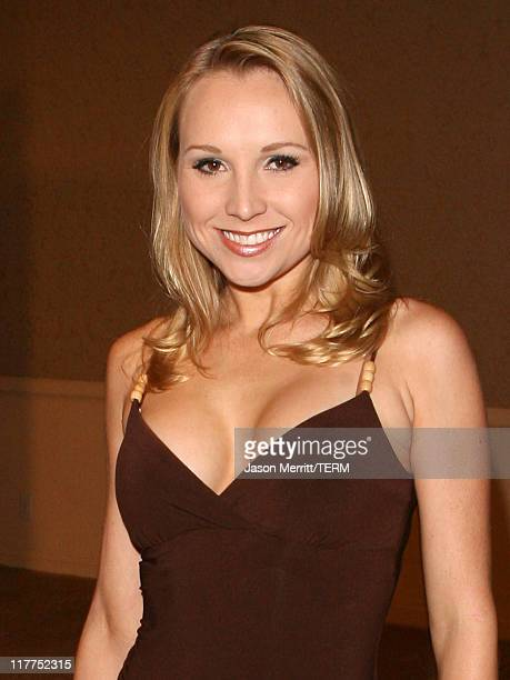 Alana Curry during Beverly Hills 90210 and Melrose Place DVD Launch Party Pink Carpet at Beverly Hilton in Beverly Hills California United States