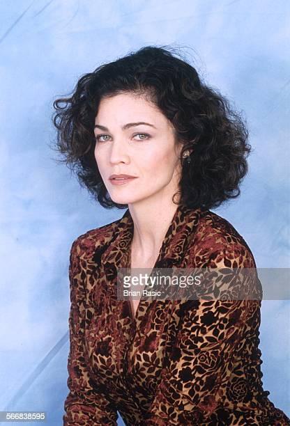 Alannah Myles 1998 Alannah Miles