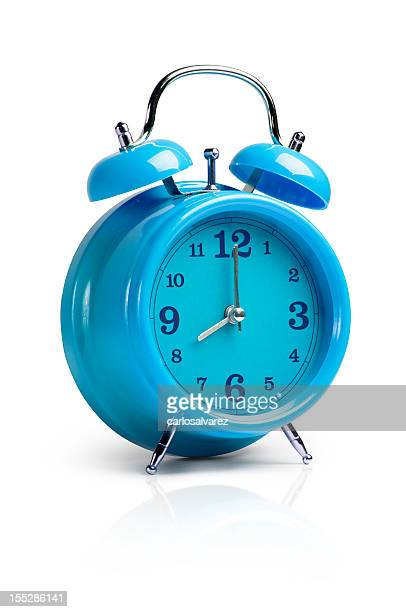 Image result for 8 o'clock