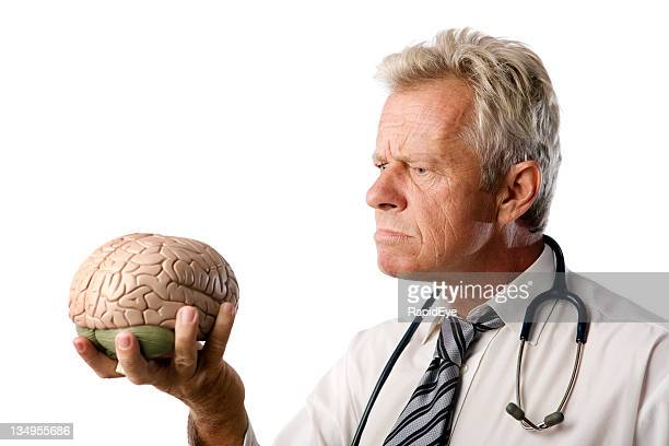 alas, poor yorick - philosophy stock pictures, royalty-free photos & images