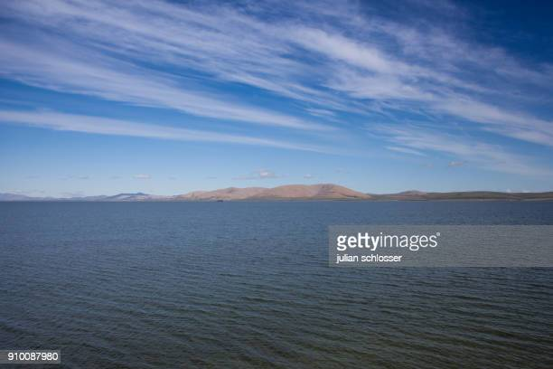 alaska - bering sea stock pictures, royalty-free photos & images