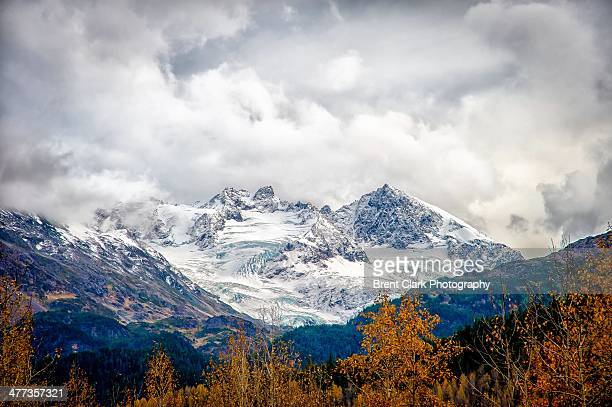 Alaska The Great Land