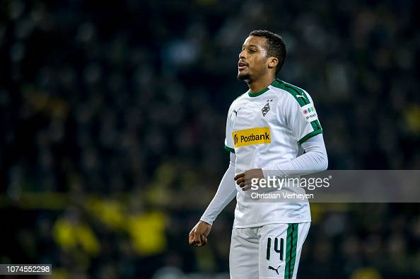 Plea Borussia Mönchengladbach