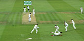 alastair cook england catches out ajinkya