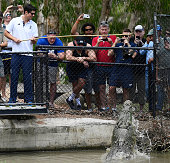 townsville australia alastair cook england feeds