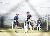 townsville australia alastair cook england walks