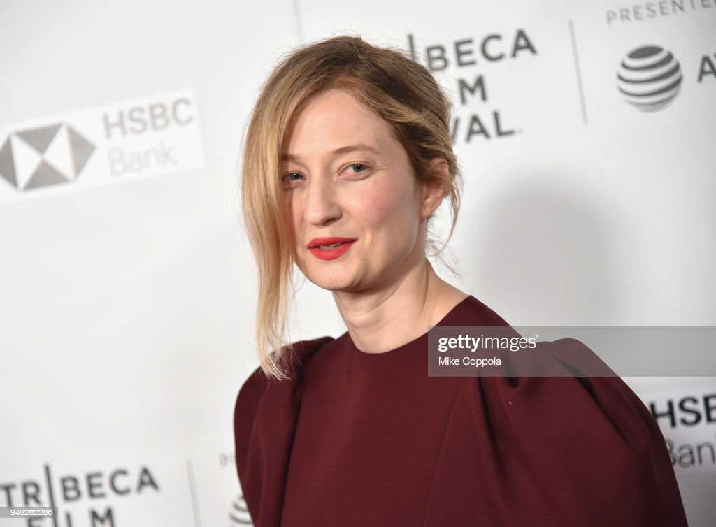 """Daughter of Mine"" - 2018 Tribeca Film Festival"
