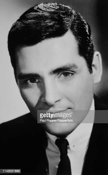 Albert David Hedison American actor circa 1955 Hedison started out in the theatre as Al Hedison receiving a Theatre World Award for most promising...