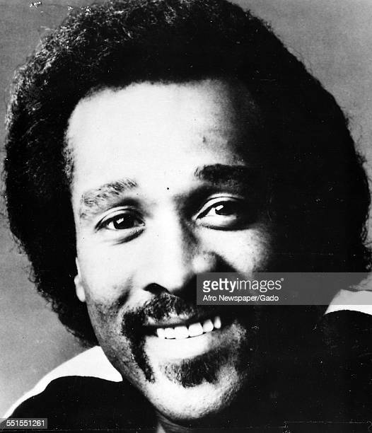 Albert Greene better known as Al Green or Reverend Al Green an American singer best known for recording a series of soul hit singles in the early...