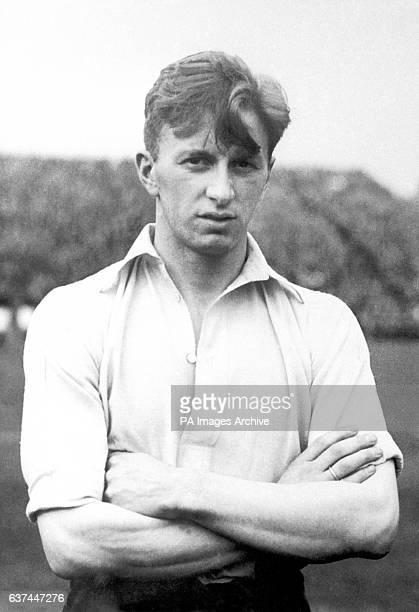 Albert Gudmundsson Arsenal