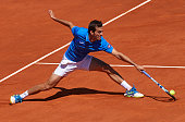 montecarlo monaco albert ramosvinolas spain action