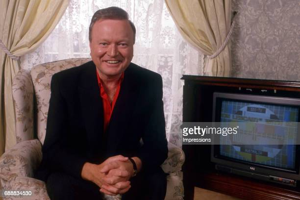 Albert Watson 'Bert' Newton AM MBE is an Australian Logie Hall of Fame inductee and quadruple Gold Logie award winning entertainer and radio theatre...