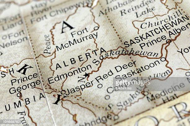 alberta - alberta stock pictures, royalty-free photos & images