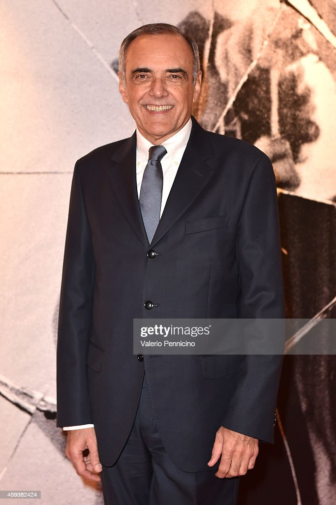 32th Turin Film Festival / Opening Night