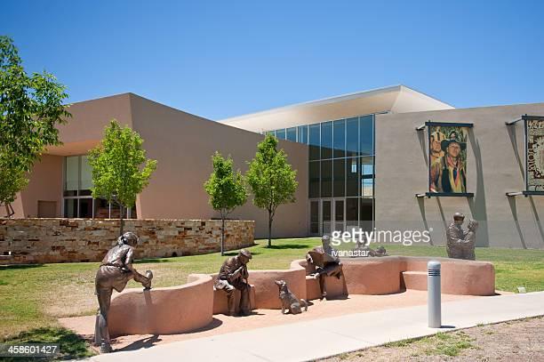 300 Albuquerque Museum Photos And Premium High Res Pictures Getty Images