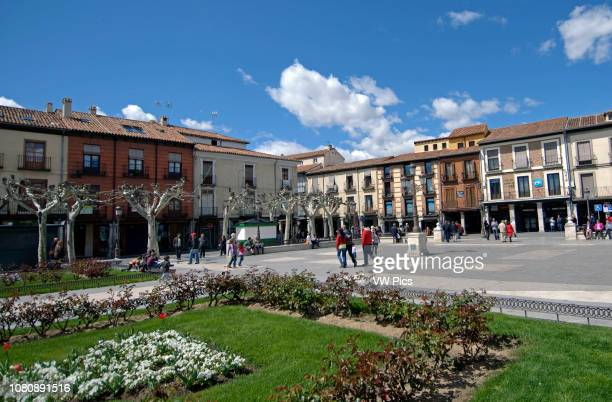 Alcala de Henares meaning Citadel on the river Henares is a Spanish city whose historical centre is one of UNESCO's World Heritage Sites and one of...