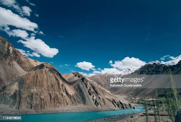 Alchi Monastery,Leh Ladakh