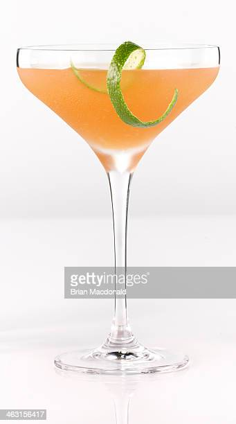 alcohol cocktail - vodka stock pictures, royalty-free photos & images