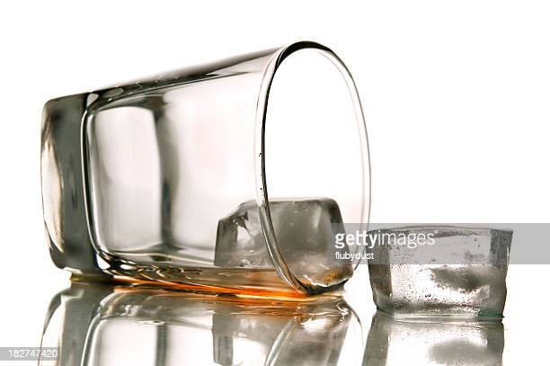 alcoholism - quitting a job stock pictures, royalty-free photos & images