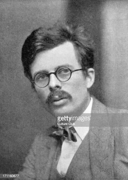 Aldous Huxley English novelist and critic 26 July 1894 22 November 1963