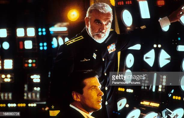 121 The Hunt For Red October Photos And Premium High Res Pictures Getty Images