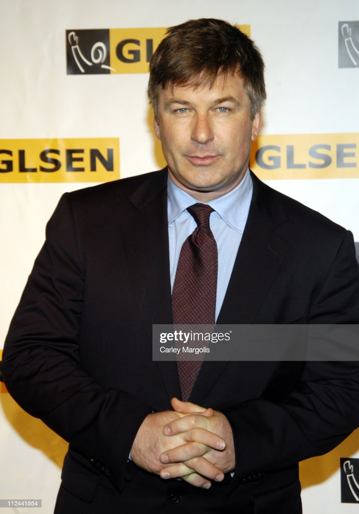 2006 GLSEN Respect Awards : News Photo