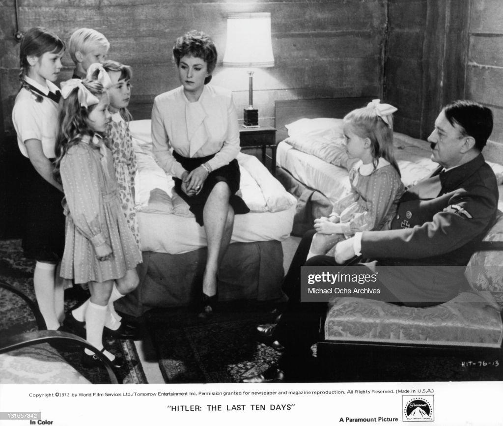 Dody Goodman,Whitney Able Adult fotos Deborah Mailman,Sheila White (actress)