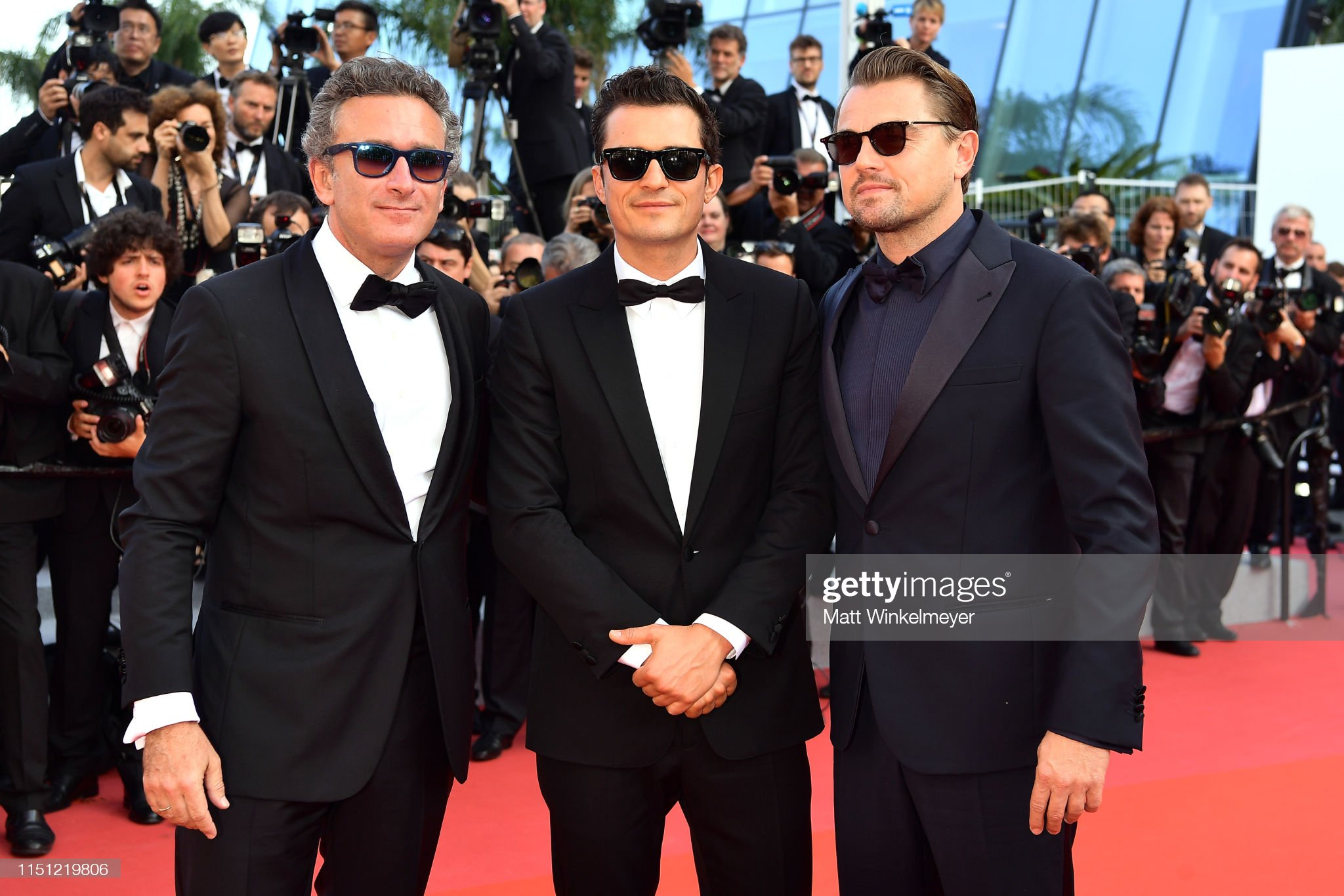 ¿Cuánto mide Alejandro Agag? - Altura - Real height Alejandro-agag-orlando-bloom-and-leonardo-dicaprio-attend-the-of-the-picture-id1151219806?s=2048x2048