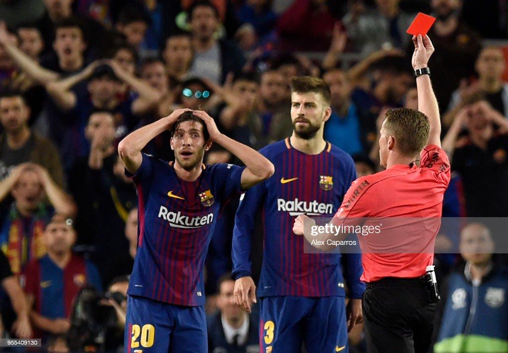 Марсело: «Видеоповторы лишат футбол изюминки, мне это ненравится»