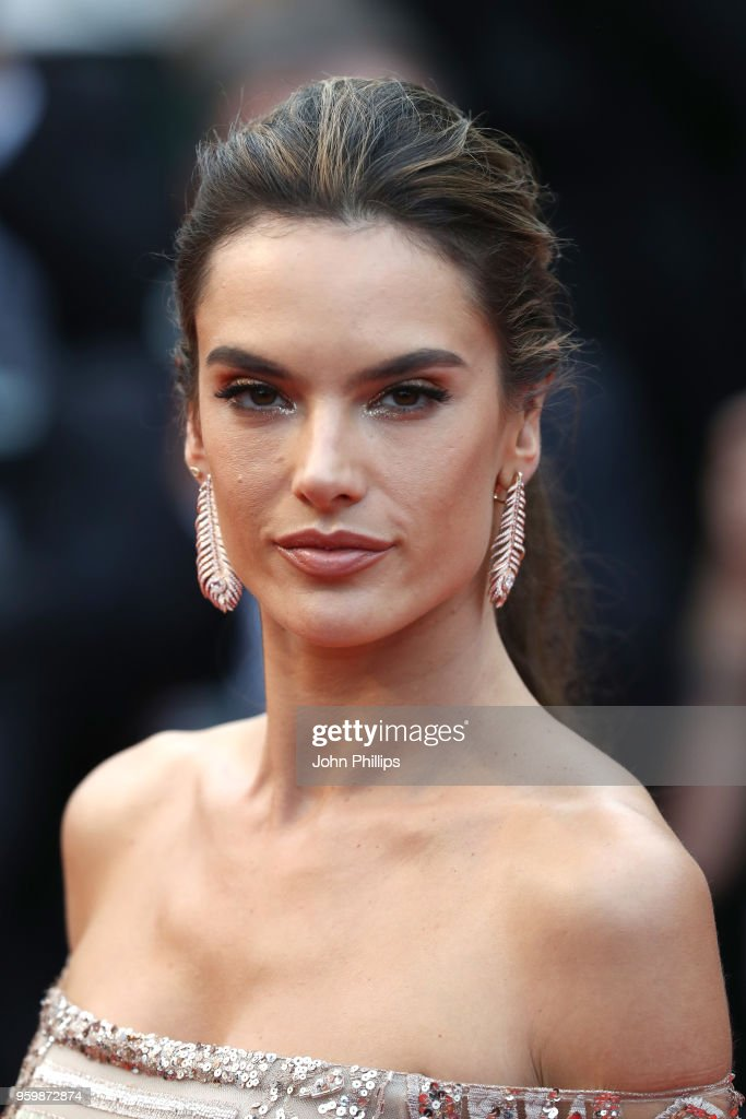 """""""The Wild Pear Tree (Ahlat Agaci)"""" Red Carpet Arrivals - The 71st Annual Cannes Film Festival : News Photo"""