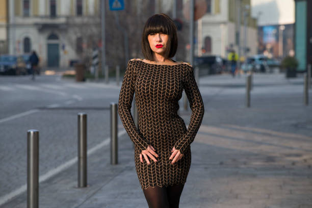 ITA: Street Style In Milan
