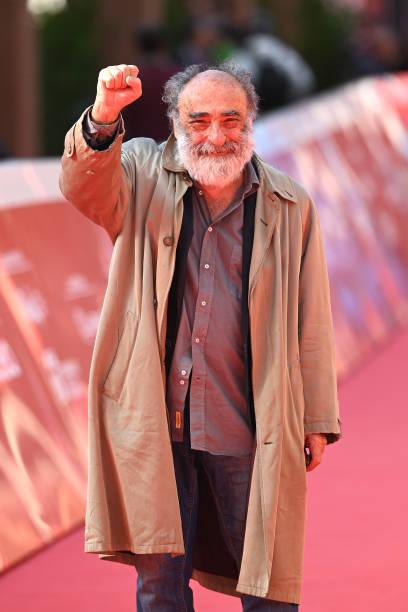 """ITA: """"Città Novecento"""" Photocall - 16th Rome Film Fest 2021"""