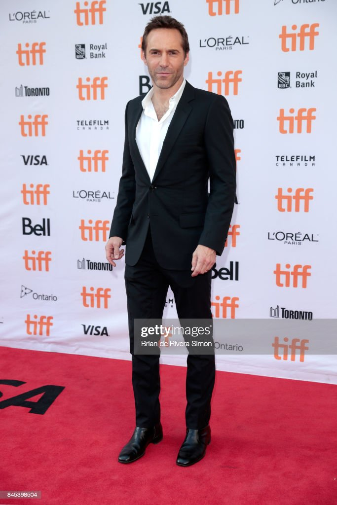 "2017 Toronto International Film Festival - ""Disobedience"" Premiere"