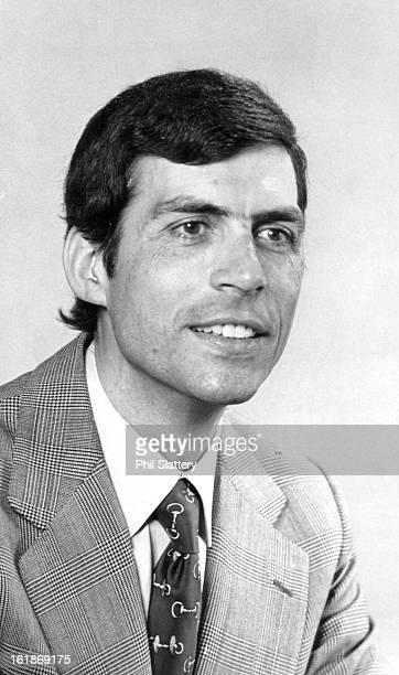 MAR 3 1975 MAR 5 1975 MAR 7 1975 Aleu Fernando P Dr Pres Puig of Barcelona Perfume Co Neuropathologist