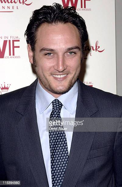 Alex A Quinn during Women in Film and Hallmark Channel Honor Dr Maya Angelou at Academy of Motion Picture Arts and Sciences in Hollywood California...