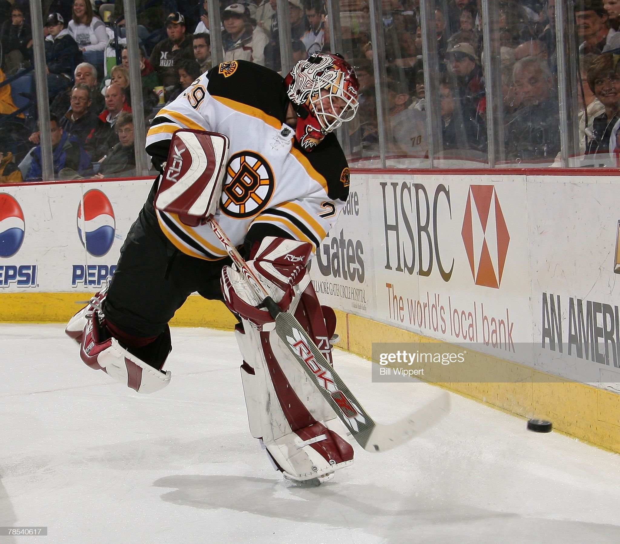 alex-auld-of-the-boston-bruins-clears-th