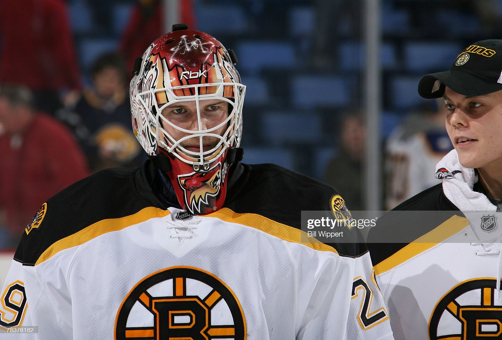 alex-auld-of-the-boston-bruins-wears-his