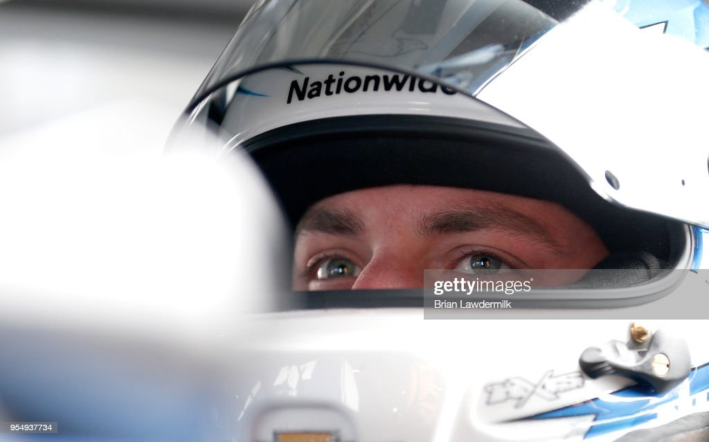 Dover International Speedway - Day 3