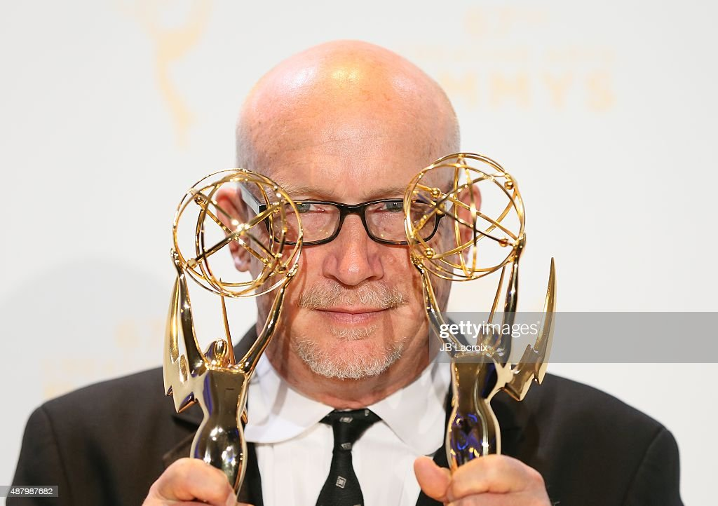 In Focus: 2015 Creative Arts Emmy Awards - Best Of