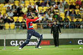 wellington new zealand alex hales england