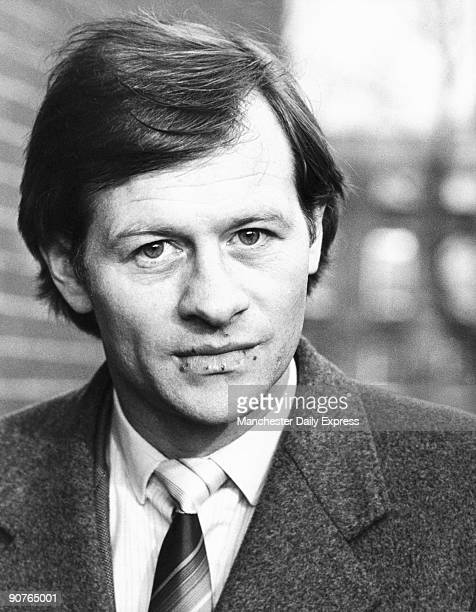 �Alex Higgins leaves Stretford police station� In 1972 Alex �Hurricane� Higgins became the youngest ever snooker world champion winning a few days...