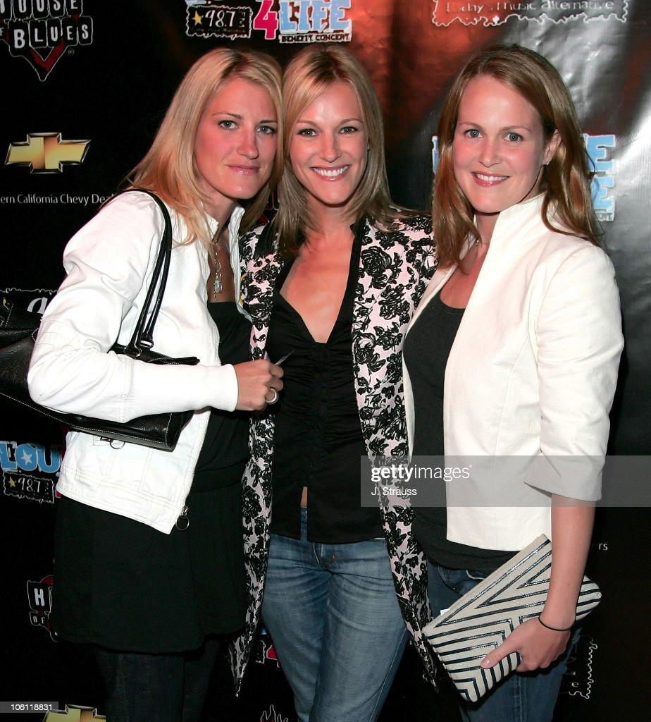 Jessica Origliasso Hot fotos Arianne Zucker born June 3, 1974 (age 44),Heather Kafka